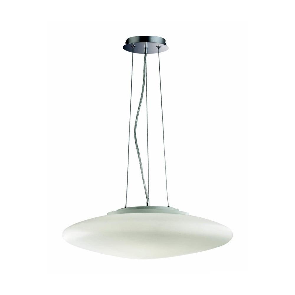 Lampa wisząca Evergreen Lights Kalanu
