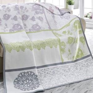 Koc  Blanket Bea, 150x200 cm