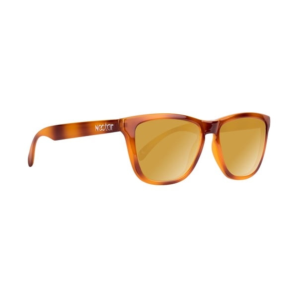 Okulary przeciwsłoneczne Nectar Tahoe