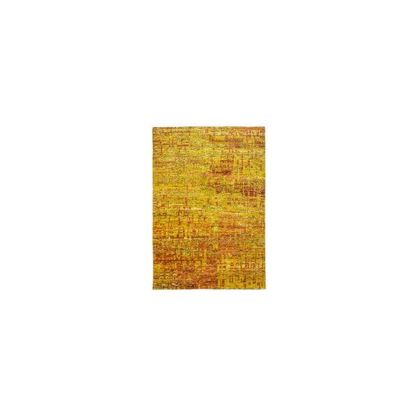 Dywan Atlantis 798, 230x160 cm