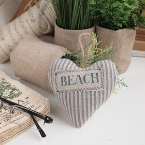 Dekoracja Haart Beach