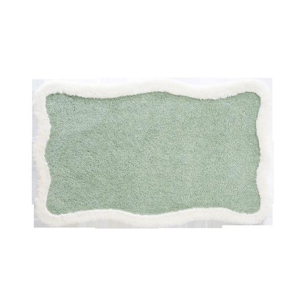 Dywanik łazienkowy Tutti, 60x100 cm