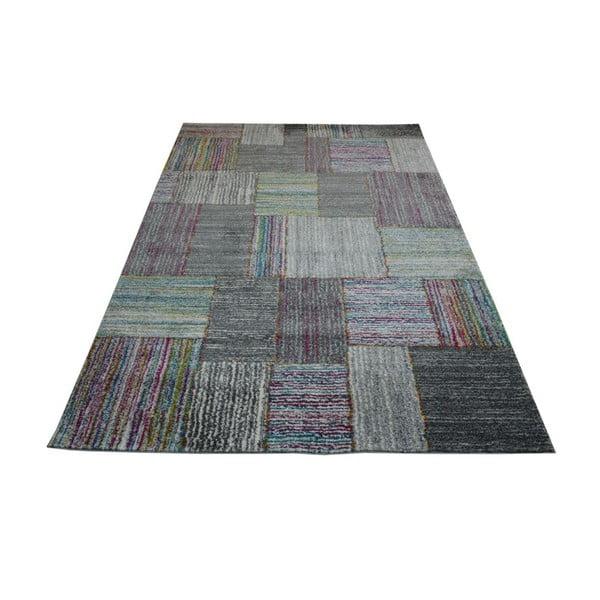 Dywan Webtappeti Specter Elegant, 140x200 cm