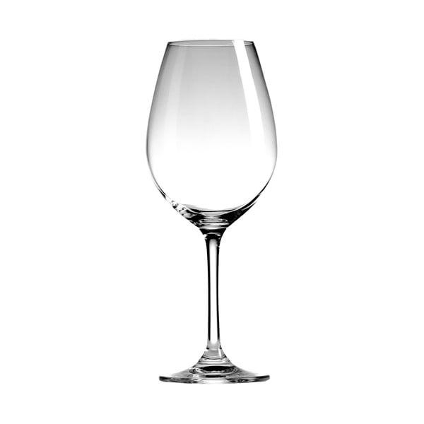 Zestaw 4 szklanek Sola Riola, 626 ml