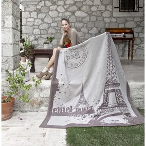 Koc Eiffel Tower, 150x200 cm