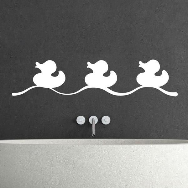 Naklejka Ducks