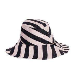 Kapelusz Hat Lona, czarny