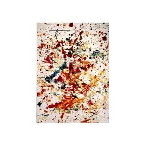 Dywan Euros, 160x230 cm