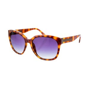 Okulary przeciwsłoneczne damskie Michael Kors M2886S Havana