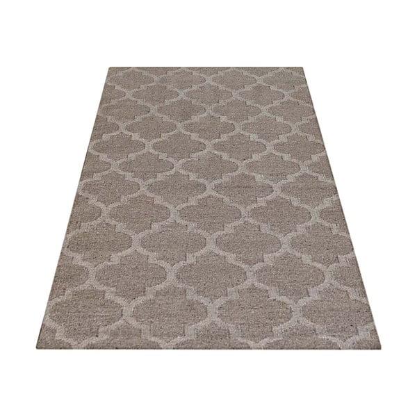 Ręcznie tkany dywan Kilim D no.824, 155x240 cm