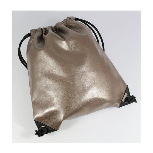 Sporty Sack no. 32