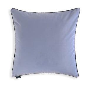 Poszewka na poduszkę WeLoveBeds Serenity, 60x60 cm