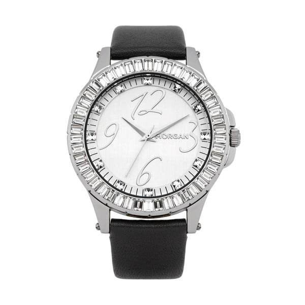 Zegarek Morgan de Toi 1046