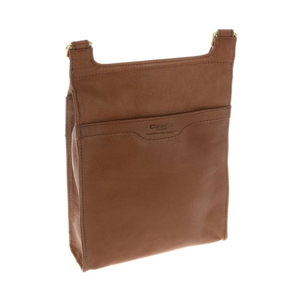 Damska torba skórzana Seraphina Tan