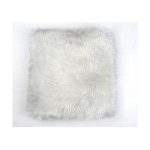 Poduszka Ivory, 50x50 cm