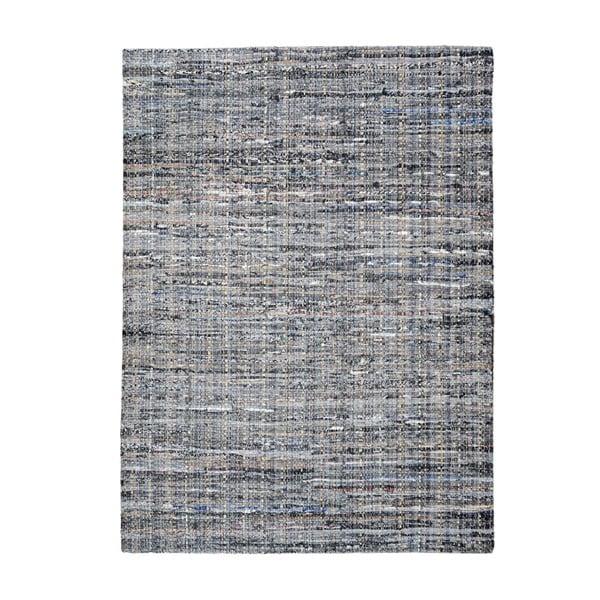 Dywan z materiału pochodzącego z recyklingu Harris Natural, 160x230 cm