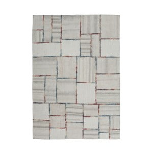 Dywan wełniany Omnia no. 1, 160x230 cm