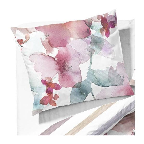 Poszewka na poduszkę Essenza Aida, 60x70 cm