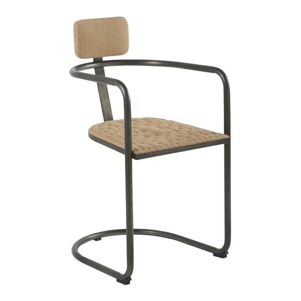 Krzesło Suzon