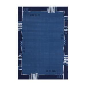 Dywan Funky 514 Blue, 120x170 cm