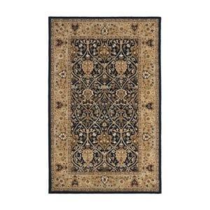Dywan wełniany Haveford, 91x152 cm
