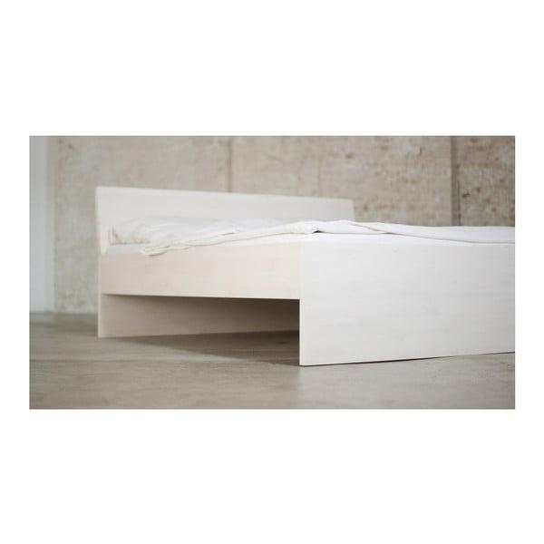 Łóżko Ekomia Lade Sans, 160x200 cm