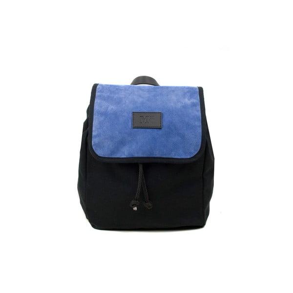 Plecak Sienna Blue Split
