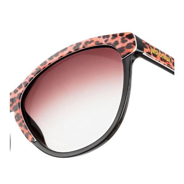Damskie okulary przeciwsłoneczne Just Cavalli Wild