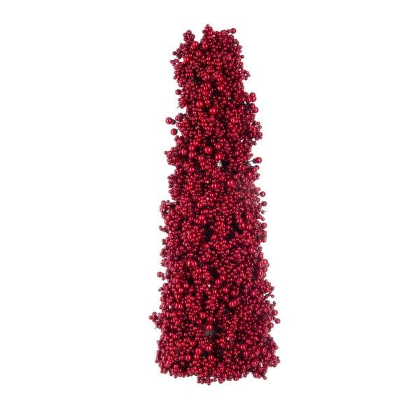 Dekoracja Red Berries 70 cm