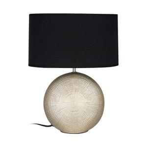 Lampa stołowa Premier Housewares Whisper