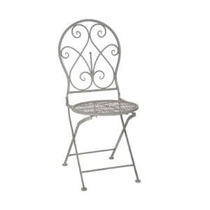 Składane krzesło Curl