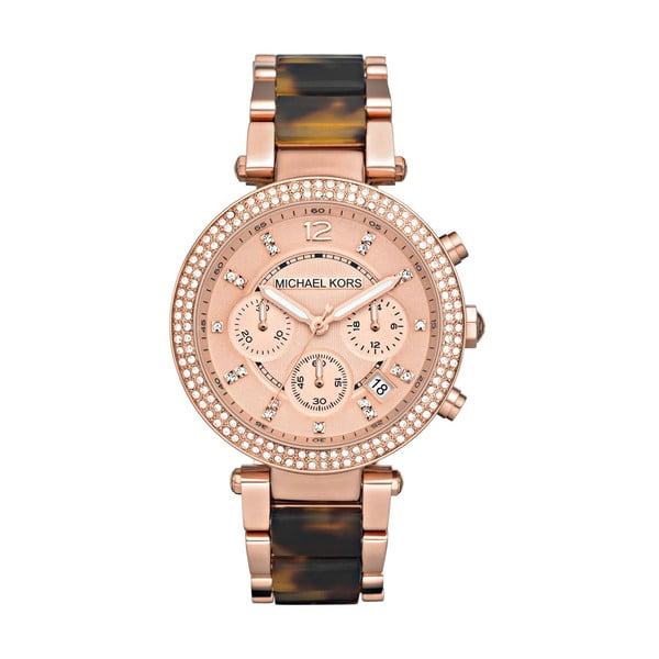 Zegarek damski Michael Kors MK5538