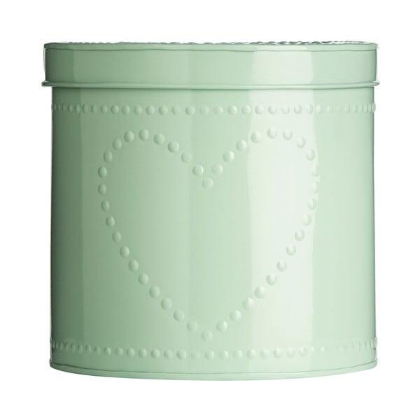 Pojemnik Premier Housewares Pastel Green