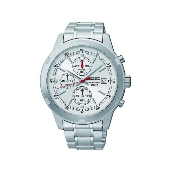 Zegarek męski Seiko SKS417P1