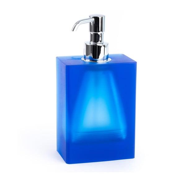 Dozownik do mydła Ivasi Blue