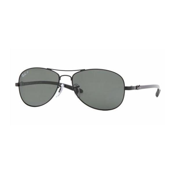 Okulary przeciwsłoneczne Ray-Ban RB8301 140