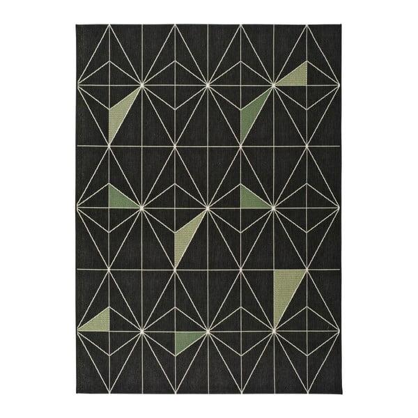 Dywan Universal Slate Darko, 80x150cm