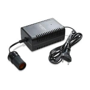 Adapter sieciowy dla urządzeń samochodowych Gio'Style 230V - 12V