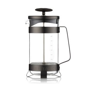 French press Barista 1 l, czarny