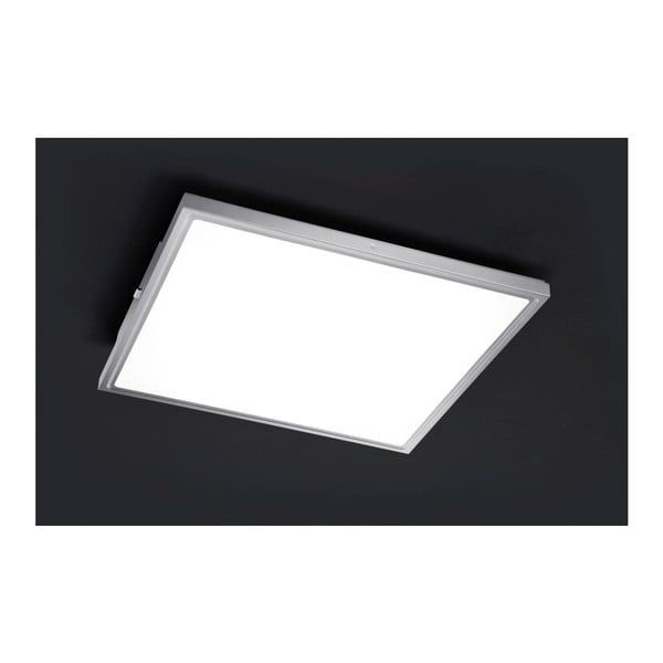 Lampa sufitowa Future White, 60x60 cm