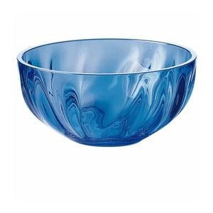 Ciemnoniebieska miska Fratelli Guzzini Aqua, 12 cm