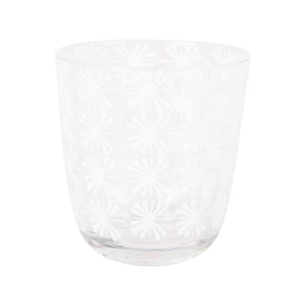 Zestaw 6 szklanek na wodę Calici Tribe