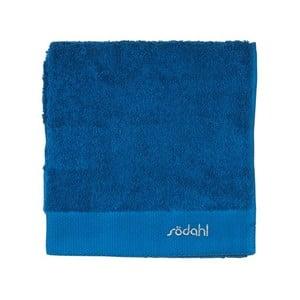 Ręcznik Comfort Blue, 70x140 cm