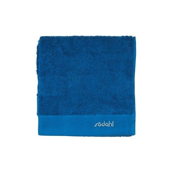 Ręcznik Comfort Blue, 40x60 cm