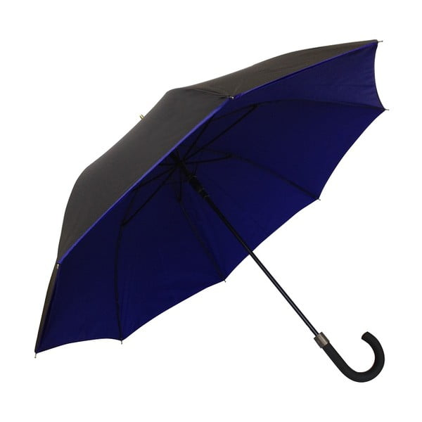 Parasol Smatisa Blue Fonce