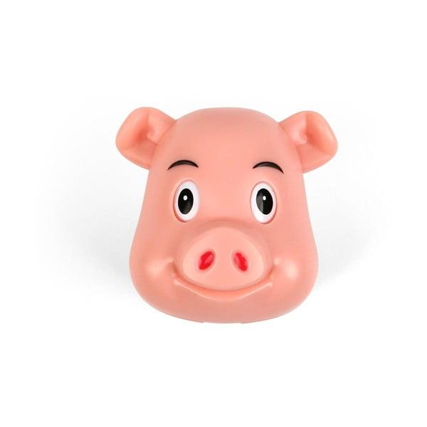Uchwyt na szczoteczkę do zębów Piggy
