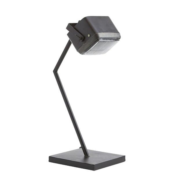 Lampa stołowa Old Light Iron