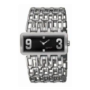 Zegarek damski Esprit 7602