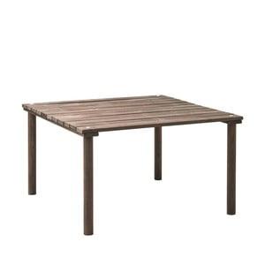 Stół składany Butlers Posh Picnic