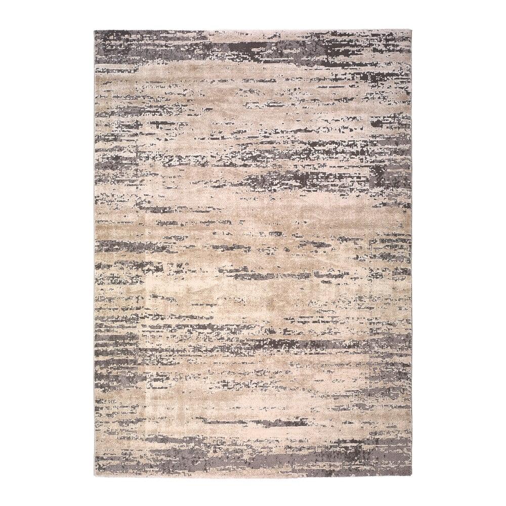 Dywan Universal Seti Gris, 160x230 cm